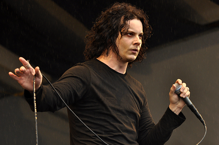 110224-jack-white.png