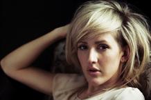 Ellie Goulding, 'Lights' (Cherrytree/Interscope)