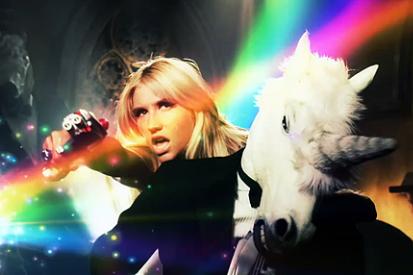 110225-kesha-unicorn.png