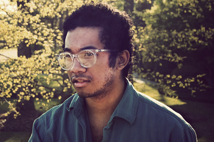 Toro Y Moi, 'Underneath the Pine' (Carpark)
