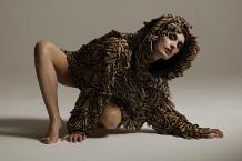 Yelle, 'Safari Disco Club' (Cooperative USA/Downtown)