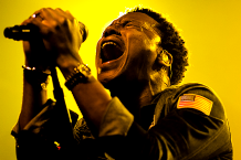 110228-lupe-fiasco-6.png