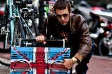 110301-richard-ashcroft.png