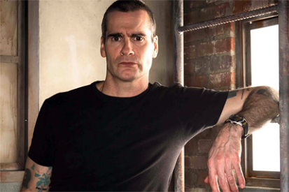 110302-henry-rollins.png