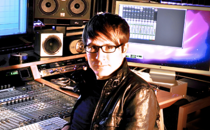 110303-owl-city-in-the-studio.png