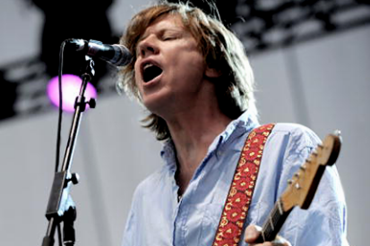 110303-thurston-moore.png