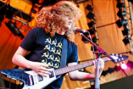 Jay Reatard Remembered in Revealing Documentary