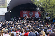 110307-spin-sxsw.png