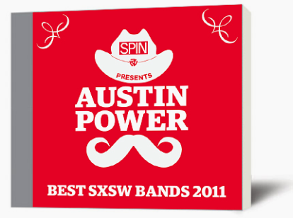 110307-sxsw.png