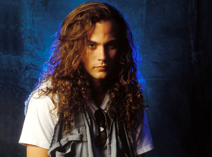 110309-mike-starr.png