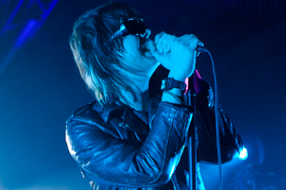110313-the-strokes-1.png