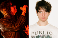 New Albums from the Strokes, James Blake & More!