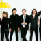 The Airborne Toxic Event, 'All at Once' (Island Def Jam)