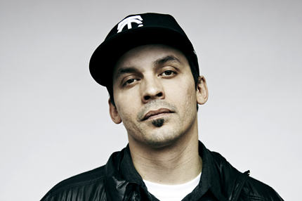 Atmosphere, 'The Family Sign' (Rhymesayers)