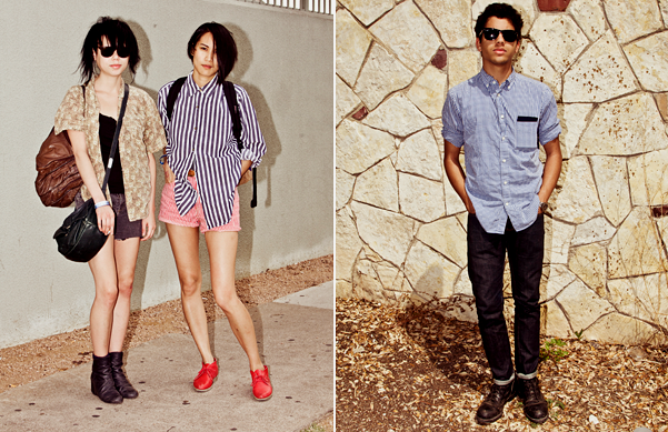 16 best indie rock street styles spin Indie fashion style definition