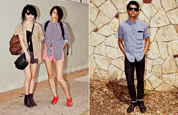 Tumblr fashion clothes summer