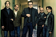 Jason Isbell and the 400 Unit, 'Here We Rest' (Lightning Rod)