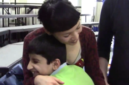 110323-little-dragon.png