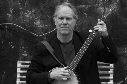 Loudon Wainwright III, '40 Odd Years' (Shout Factory)