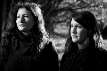 The Unthanks, 'Last' (Rough Trade)