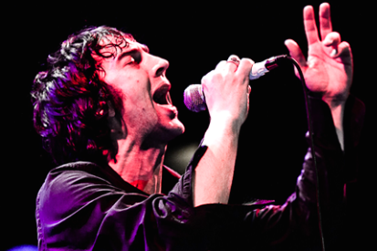 110324-richard-ashcroft-4a.png