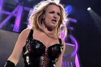 110329-britney-spears.png