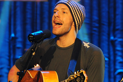 110331-coldplay-2.png