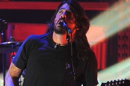 110331-foo-fighters.png