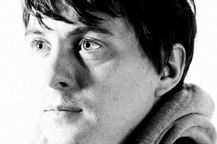 FIRST LISTEN: Panda Bear's Stunning LP 'Tomboy'