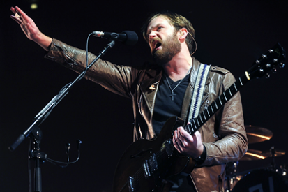 110405-kings-of-leon.png