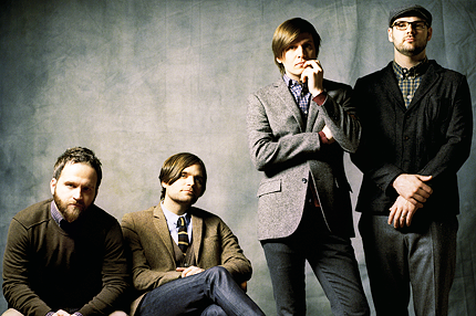 110407-deathcab.png