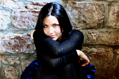 110411-amy-lee.png