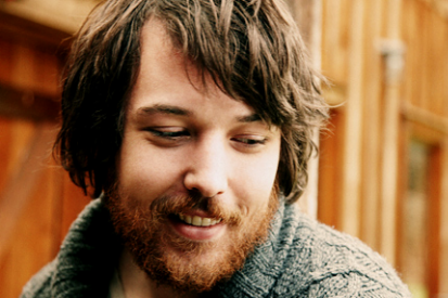 110411-fleet-foxes.png