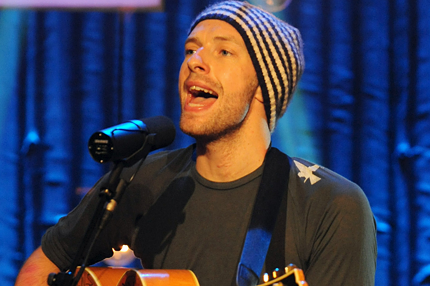 110414-coldplay.png