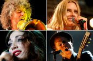 SNEAK PEEK: 10 Rock Musicals to Watch Out For