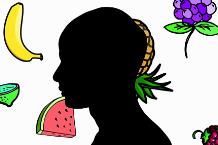 110414-ponytail.png