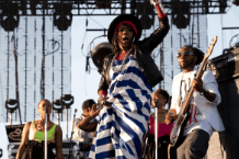 110416-lauryn-hill.png