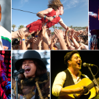 SPIN's Best Photos from Coachella