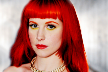 110420-hayley-williams.png