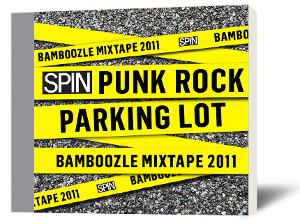 110426-bamboozle.png