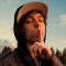 110428-grieves.png