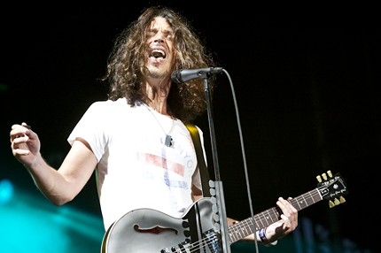 110428-soundgarden.png