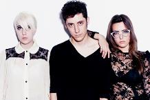 Austra, 'Feel It Break' (Domino)