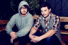 Dale Earnhardt Jr. Jr., 'It's a Corporate World' (Quite Scientific)