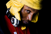 Del the Funky Homosapien, 'Golden Era' (The Council)