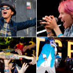 Best Photos from Bamboozle