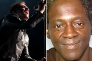 Bono Begs Pixies, Flava Flav Arrested + More