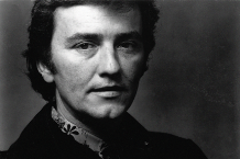 Mickey Newbury, 'Looks Like Rain; Frisco Mabel Joy; Heaven Help the Child; 