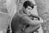 Owl City, 'All Things Bright and Beautiful' (Universal Republic)