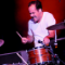 110503-ronnie-vannucci.png